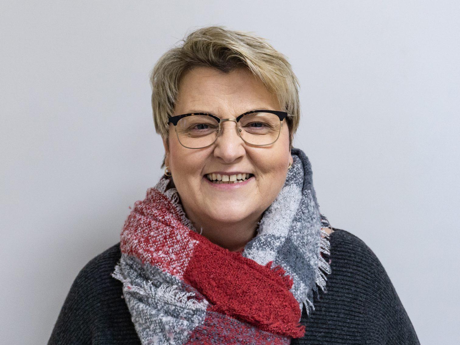 Margit Riemann-Jacobs